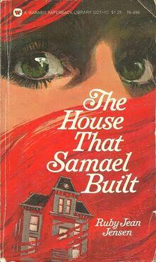 House that samael built ruby jean jensen warner books 1974.jpg