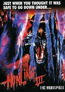 Howling III poster.jpg