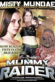 Mummy Raider.jpg