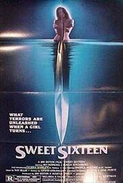 Sweet Sixteen poster.jpg