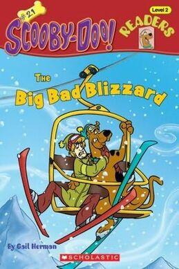 The Big Bad Blizzard.jpg