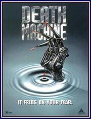 Death Machine (movie poster).jpg