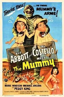 Abbott & Costello Meet the Mummy poster.jpg