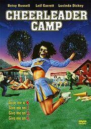 Cheerleader Camp dvd cover.jpg