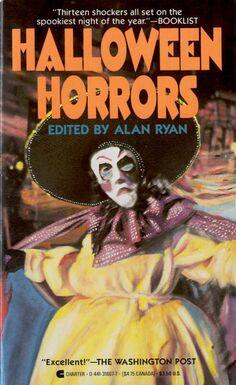 Halloween horrors alan ryan 1987 pbk.jpg