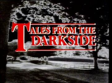 Tales from the Darkside.jpg