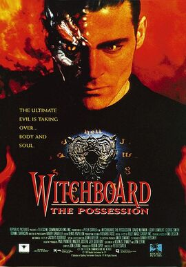 Witchboard iii the possession-323429642-large.jpg