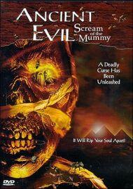 Ancient Evil - Mummy.jpg