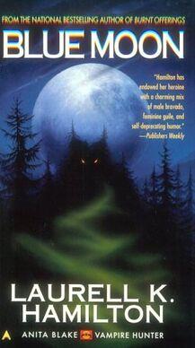Blue Moon cover.jpg