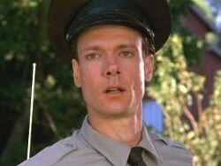 Deputy Dodd.jpg