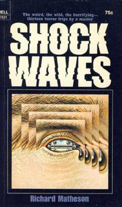 Shockwaves.jpg