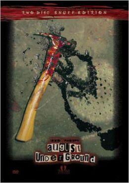 August Underground poster.jpg
