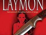 Cuts (Richard Laymon)