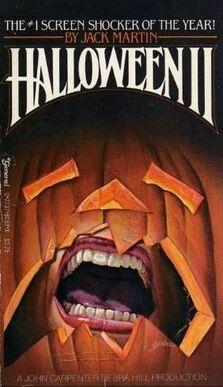 Halloween II cover.jpg