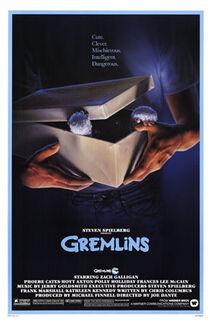 Gremlins poster.jpg