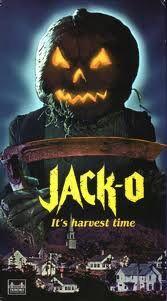 Jack-O poster.jpg