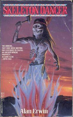 Skeleton Dancer - June 1989 - by Alan Erwin - Dell Books.jpg