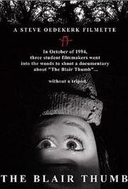 The Blair Thumb poster.jpg