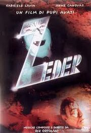 Zeder poster.jpg