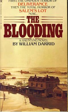 The Blooding cover.jpg