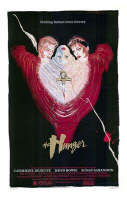 The Hunger (1983) poster.jpg