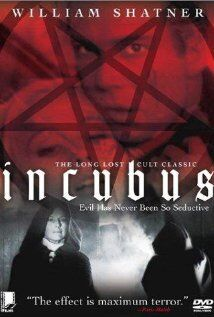 Incubus 1996.jpg
