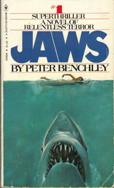 Jaws cover.jpg