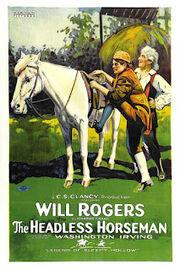 The Headless Horseman (1922).jpg