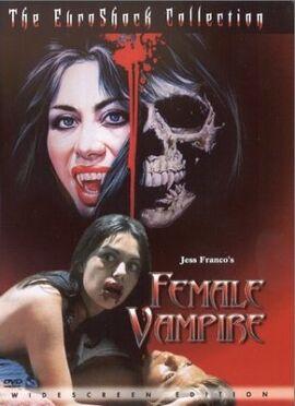 Female Vampire dvd cover.jpg