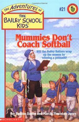 Mummies Don't Coach Softball.jpg