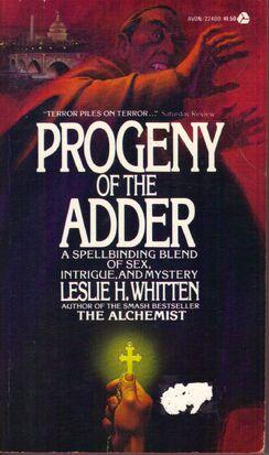 Progeny of the Adder cover.jpg