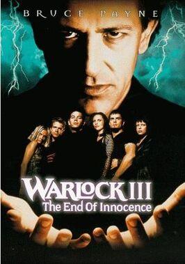 Warlock III The End of Innocence.jpg
