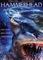 Hammerhead - Shark Frenzy.jpg