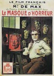The Mask of Horror (1912) poster.jpg