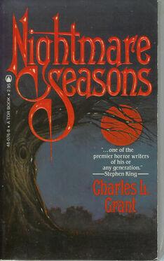 Nightmare Seasons.jpg