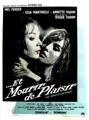 Blood and Roses poster.jpg