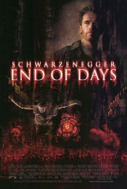 End of Days poster.jpg