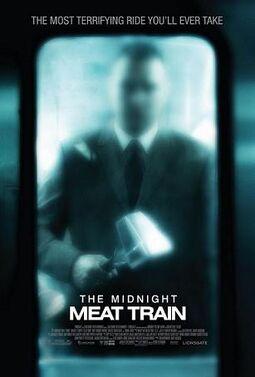 The Midnight Meat Train (2008).jpg