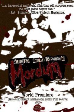August Underground'sMordum poster.jpg