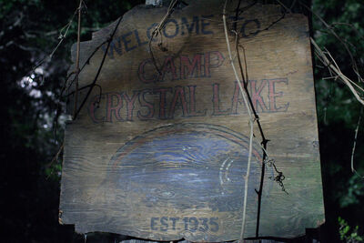 Camp Crystal Lake sign.jpg