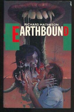 Earthbound cover.jpg