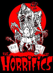 The Horrifics.jpg
