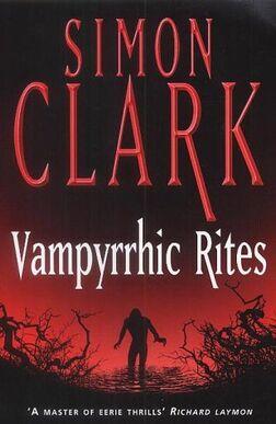 Vampyrrhic Rites cover.jpg