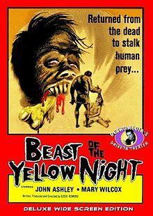 Beast of the Yellow Night.jpg