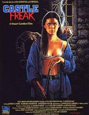 Castle Freak poster.jpg