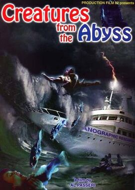 Creatures from the Abyss (1994).jpg
