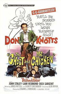 The Ghost and Mr. Chicken poster.jpg