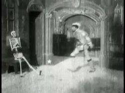 The Haunted Castle (1896).jpg