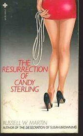 The Resurrection of Candy Sterling cover.jpg