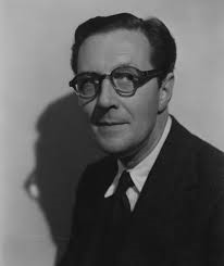 Terence Fisher.png